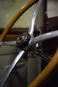 Citroën C4 de 1932
