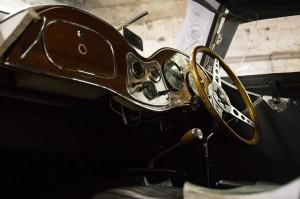 garage-cosquer-mg-triumph1