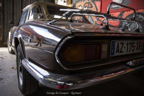 triumph-spitfire-garage-quimper-11 1
