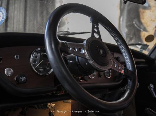 triumph-spitfire-garage-quimper-12 1
