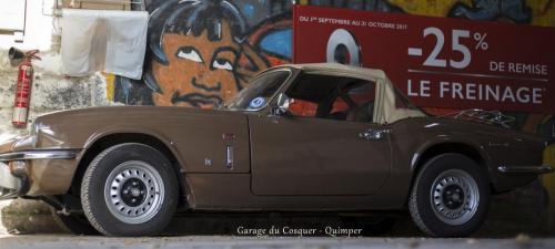 triumph-spitfire-garage-quimper-2 1