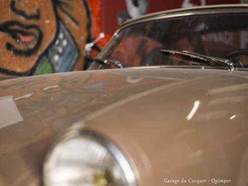 triumph-spitfire-garage-quimper-3 1