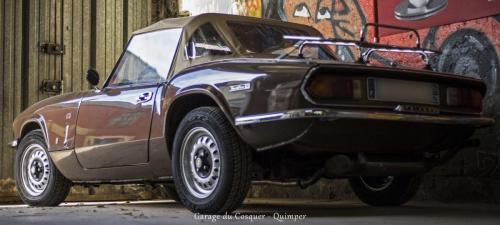 triumph-spitfire-garage-quimper-4 1