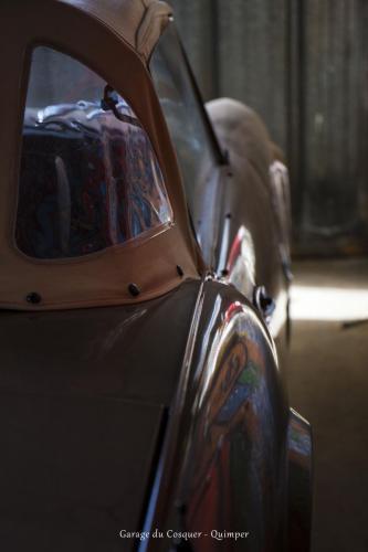 triumph-spitfire-garage-quimper-7 1