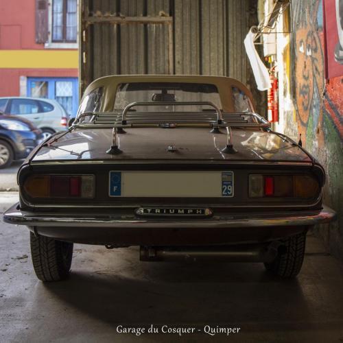 triumph-spitfire-garage-quimper-9 1